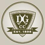 Dubuque Golf and Country Club - Dubuque, IA